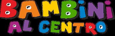 Bambini al Centro